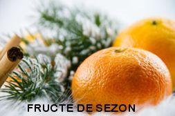 Supermarket online din Bucuresti livreaza consumabile birou